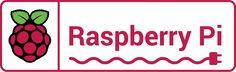 Controllo remoto del Raspberry Pi (Raspbian basato su Debian 7 Jessie)