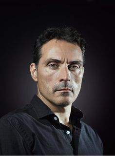"""""""「 New 」 photographed by Rory Lewis. Pretty Men, Gorgeous Men, Beautiful People, Art Of Beauty, Male Beauty, Socially Awkward Penguin, Victoria Series, Rufus Sewell, Knight"""