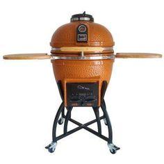 17 Best Kamado Joe Ceramic Grills! images   Ceramic grill ...