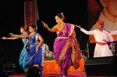 Events at Savarkar Smarak
