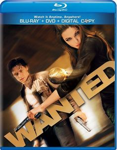 Wanted [Blu-ray/DVD Combo + Digital Copy] Blu-ray ~ James McAvoy, http://www.amazon.com/dp/B004ZJZQBK/ref=cm_sw_r_pi_dp_W4zQqb0559KB7