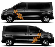 Excited to share this item from my #etsy shop: Vinyl Decal Custom Stickers Graphic kit Compatible with Peugeot Traveller #birthday #valentinesday #carstickers #cardecals #racingstripes #customgraphics #handmadegift