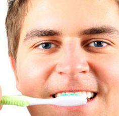 21-11-15: El flúor te ayuda en el correcto mantenimiento de los huesos y en la prevención de caries dental. http://consejonutricion.com