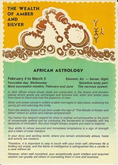 african beggar poem Search menu home about competition info rules venues & dates judging criteria.