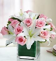Flowers | Florist-Designed Flower Arrangements | 1-800-FLOWERS.COM-11385