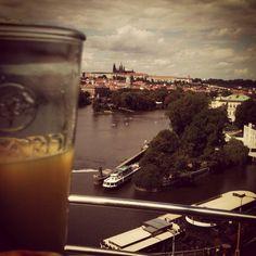 Praguesteps.com