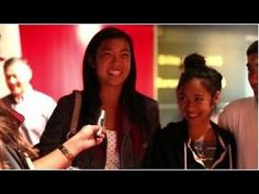 Jeremy Lin startles guests at Madame Tussauds San Francisco