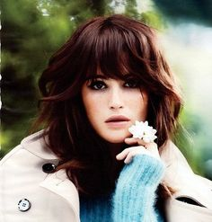Gemma Arterton | Celebrity-gossip.net