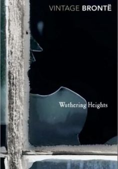 In wuthering heights by Emily Bronte did Heathcliff ever rape Cathy (2nd cathy)?