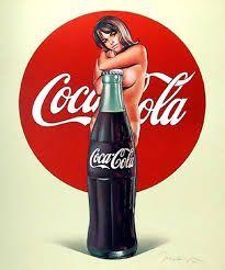 Nice Cola!