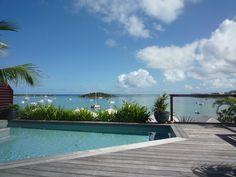 Villa vacation rental in French Cul de Sac from VRBO.com! #vacation #rental #travel #vrbo