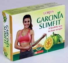 LORD'S GARCINIA SLIMFIT is a complete natural, herbal and vegan dietary supplement. This fast acting formula helps in weight management process and delivers results quickly when combined with an ideal diet and regular exercise. Reduce Weight, Ways To Lose Weight, Green Coffee Bean Extract, Reduce Appetite, Regular Exercise, Weight Management, Cholesterol, Herbalism, Health Care