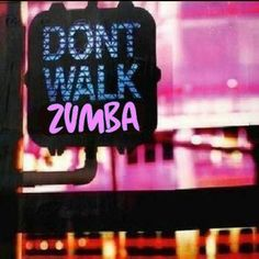 New fun for you to enjoy ~ Saturday Zumba classes starting tomorrow March 7th…