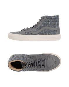 f3617700f8 VANS Sneakers.  vans  shoes   Vans Sneakers