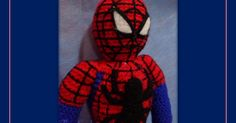 Spiderman by Fany Crochet-signed.pdf