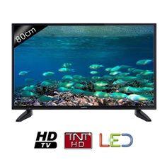 159.99 € ❤ La belle affaire du jour ! #OCEANIC 320316B3 #TV LED HD 80 cm (31.5'') ➡ https://ad.zanox.com/ppc/?28290640C84663587&ulp=[[http://www.cdiscount.com/high-tech/televiseurs/oceanic-320316b3-tv-led-hd-80cm-31-5/f-1062613-ocealed320316b3.html?refer=zanoxpb&cid=affil&cm_mmc=zanoxpb-_-userid]]
