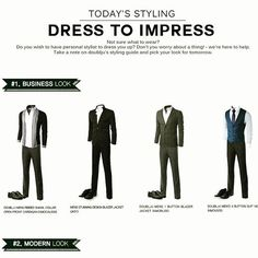 Want to learn how to dazzle in different ways, corporate and party wise? This fashion info graphic is one way to become a fashion statement maker...  Link in bio #infographic #style #styles #styleblogger #styleblog #styleoftheday #styleinspiration #styleformen #inspiration #menswear #mensweardaily #menstyle #mensstyle #mensfashion #mensfashionpost #menwithstyle #outfit #outfitoftheday #outfitpost #outfitinspiration #suit #suits #suitup #suitandtie #streetstyle #italianstyle #clothing