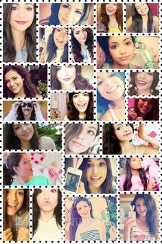 Bethany Mota we motavators love you and will support you in anything -xoxo a motavator @Bethanynoels
