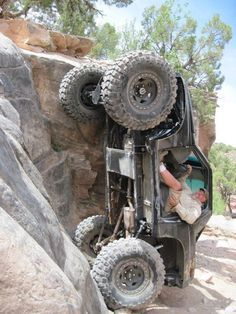Happy #HumpDay to all!  :)   #Jeep