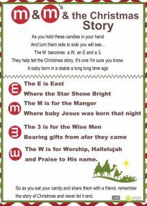 Best of Chrstmas & the M&M Christmas Poem featured on the RemARKable… Christmas Quotes, A Christmas Story, Christmas Treats, Winter Christmas, All Things Christmas, Christmas Cards, Xmas, Christmas Pictures, Kids Christmas Poems