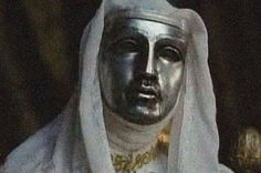 King Baldwin IV is rightly acknowledged here as Heroic.