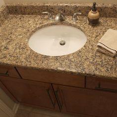 http://st.houzz.com/fimgs/7ab177b903278a40_0231-w251-h251-b0-p0--transitional-bathroom-countertops.jpg