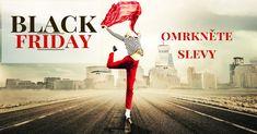 Black Friday, Teen, Baseball Cards, Movie Posters, Movies, Films, Teenagers, Film, Movie
