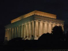 Washington DC with Kids: DC on a Budget