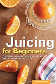 Want To Eat More Produce? Why Not Try Juicing - https://plus.google.com/103547151079197770407/posts/fbsZ5VgyW81