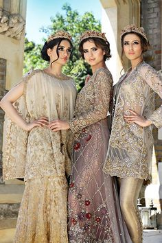 gulmohar_collection_540_06