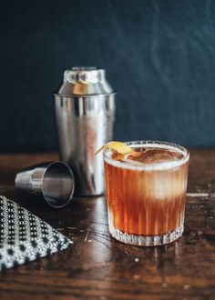 Jim Beam, Swedish Recipes, Diy Bar, Beverages, Drinks, Fika, Food For Thought, Food Inspiration, Liquor
