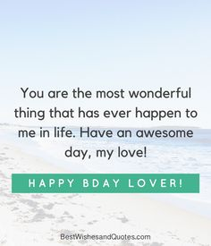 Lover Happy Birthday Wishes Pics If you are looking for Lover happy birthday wishes pics you've come to the right place. We have collect images about Lover happy birthday wishes pics . Happy Birthday Wishes Pics, Best Happy Birthday Message, Happy Birthday Love Quotes, Happy Birthday Wishes For Him, Romantic Birthday Wishes, Birthday Wish For Husband, Happy Birthday Boyfriend Letter, Romantic Boyfriend Birthday Ideas, Birthday Quotes For Girlfriend