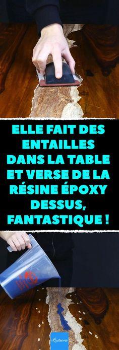 Texte et photos C Petitjean #bricolagemaisonfacile Le bricolage - Gaine Electrique Pour Exterieur