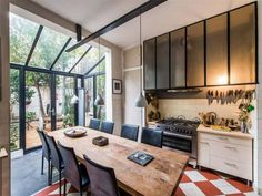 Live in the Fabulous Former Paris Studio of French Painter André Derain for $6.4M - House of the Day - Curbed National - love the light fitting