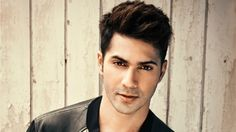 Varun Dhawan Upcoming Movies List Right here on this, we share the checklist of Varun Dhawan upcoming movies in 2017 and 2018 with their initiate date for his fans at here one station. Varun Dhawan is truly one of the most younger notorious and beautiful proficient Bollywood actor. Varun looks most attention-grabbing one time in 2016…