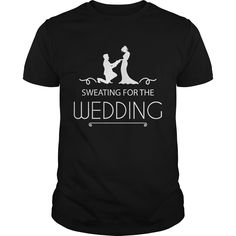 Get yours beautiful Bride Groom Gift Sweating For The Wedding Shirts & Hoodies.  #gift, #idea, #photo, #image, #hoodie, #shirt, #christmas