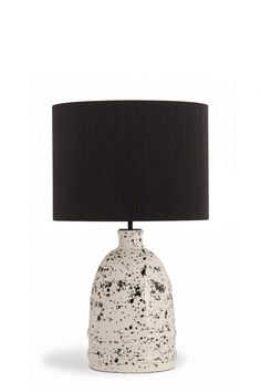 Table lamps | Porta Romana | Luxury Lighting and Furniture | Made in Britain