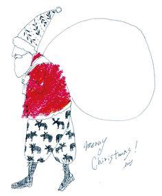 クリスマスカードまとめ :: COCOT|yaplog!(ヤプログ!)byGMO