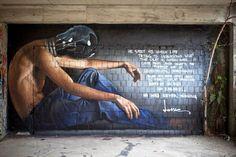 lonac-street-art-14