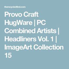 96 besten PC Hugware Bilder auf Pinterest | Picasa, Geschirrtuch und ...