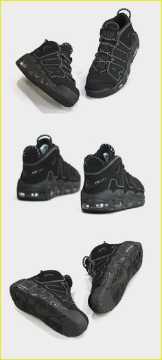 buy online 1e1be 545b2 Would you like more information on sneakers  Then