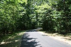 Battleground Park (Greensboro, NC)