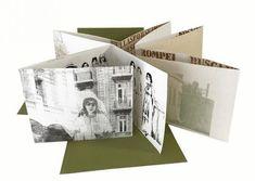 Home Decor, Texts, Paper Folding, Artist's Book, Wool Yarn, Modern Art, Artists, Life, Interior Design
