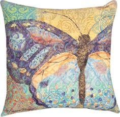 lululz.com boho pillows (20) #boho