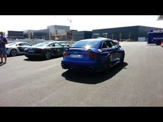 Audi Club sport quattro driving off the noise,,http://automobile5freak.blogspot.com/2014/07/audi-club-sport-quattro-driving-off.html,#automobile #cars #bikes #trucks #muscle-cars #technology #bmw #mercedes