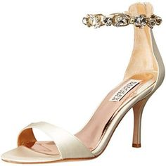 Badgley-Mischka-Womens-Clark-II-Dress-Sandal-0