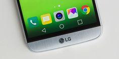 LG celebrará un evento para el próximo 6 de Septiembre - http://j.mp/2as07CA - #EstadosUnidos, #Gadgets, #LG, #LGV20, #Noticias, #Snapdragon820, #Tecnología