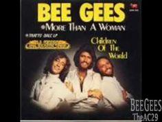 Mejores canciones Bee Gees | Arte - Todo-Mail