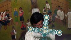 Continúan lo choques entre Evangélicos y Católicos en Chiapas | Nacionales | Diario Judío México