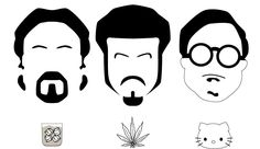 Trailer Park Boys ~one of the finest Canadian television shows. Trailer Park Boys Shirts, Bubbles Trailer Park Boys, Trailer Park Boys Quotes, Sunnyvale Trailer Park, Boy Tattoos, Nerd Tattoos, Feather Tattoos, Boy Quotes, Boy Art